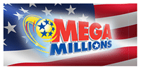 USA Lotto MegaMillions